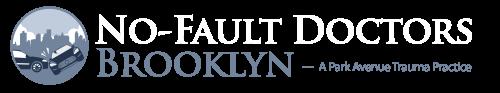 No Fault Doctors Brooklyn